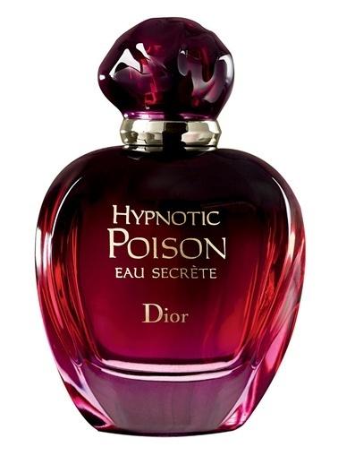Dior Hypnotıc Eau Secrete Edt Spr 100ml Renksiz